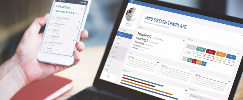 Redesigning-Your-Outdated-Website