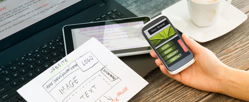 10 Smart Tips To Make Your Mobile Website Load Faster