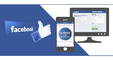 Facebook Fan Page & Ad Creation Service