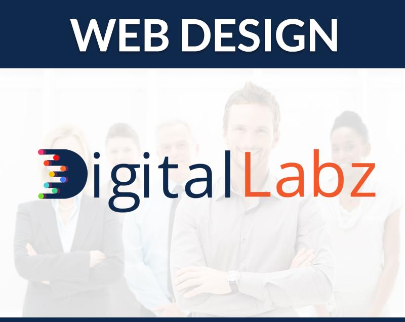 Kitchener/Waterloo eCommerce Website Design | Online Store solutions
