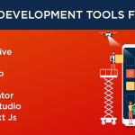 7 Mobile App Development Tools For Beginners