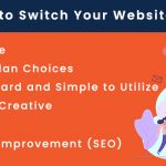 Why You Need to Switch Your Website to WordPress